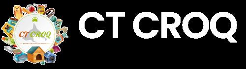 CT Croq